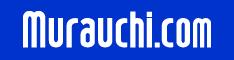 murauchi.com(ムラウチ)