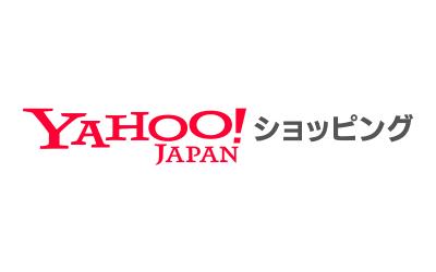 Yahooショッピング特集