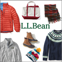 �����ȥɥ��������������ȥɥ����ե��å����Υ��륨��ӡ��� L.L.Bean�����ɥ٥���㡼���åե롢�ȡ��ȥХå� l l bean ���ΤΤ����⡣