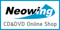 CD/DVD/�Q�[���𔃂��Ȃ炨���ȁyNeowing�z