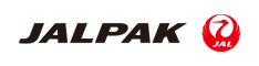JALPAK(ジャルパック) 国内ツアー
