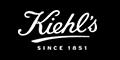 Kiehl's(キールズ)