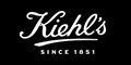 Kiehls(キールズ)