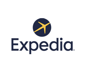 旅行予約のエクスペディア (パッケージツアー)
