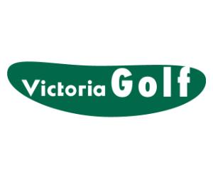 Victoria Golf Online Store
