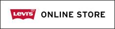 2006福袋情報サイト 福袋の中身公開