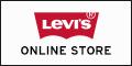 リーバイス イーショップ(LEVI'S E-SHOP)