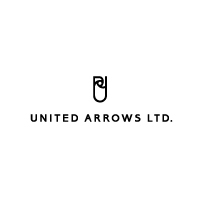 united arrouws