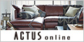 ACTUS online(アクタスオンライン)