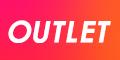 サンワサプライ直営通販サイトのサンワダイレクト本店です。