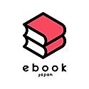 eBookJapan定率