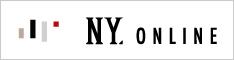 NY.online(NYオンライン)