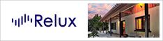 Relux:一流旅館・ホテルの予約サイト