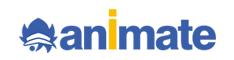 全国100店舗以上展開の日本最大級アニメグッズ専門チェーンストア「アニメイト」の公式通販サイトです。