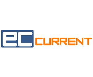【ECカレント】毎月第3金曜日・会員限定シークレットセール