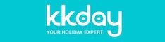 kkday:国内オプショナルツアー予約