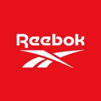 Reebok ONLINE SHOP -リーボック オンラインショップ-