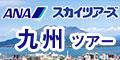 マイホリデー:全日空利用の国内格安ツアー