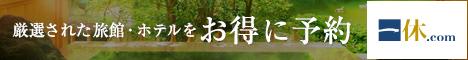https://ad.jp.ap.valuecommerce.com/servlet/gifbanner?sid=2618582&pid=879245957