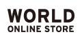 WORLD ONLINE STORE/レディース