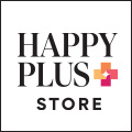集英社HAPPY PLUS STORE