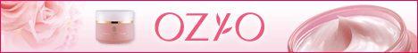 オージオの化粧品 スキンケア通販