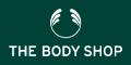 THE BODY SHOP(ザ・ボディショップ)