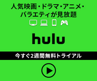 洋画や海外ドラマが月額1480円で見放題のサービスが開始。