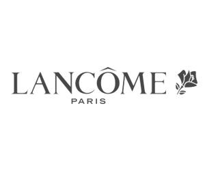 LANCOME(ランコム)