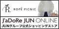 JaDoRe JUN ONLINE
