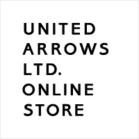 UNITED ARROWS LTD. ONLINE STORE(ユナイテッドアローズ)