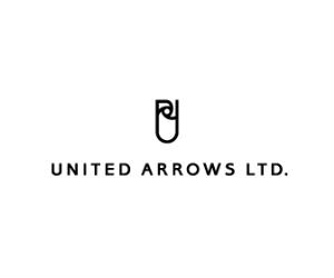 UNITED ARROWS LTD. ONLINE STORE(ユナイテッドアローズ)