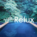 会員制の宿泊予約サイト【relux】