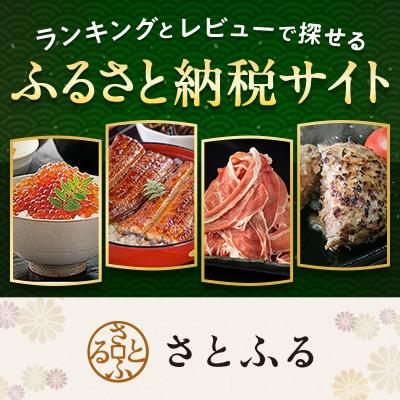 画像: BBQは楽しんだもの勝ち!この夏挑戦したい簡単BBQ肉レシピ