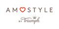 AMOSTYLE BY Triumph(アモスタイル バイ トリンプ)