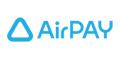 決済サービス Airペイ