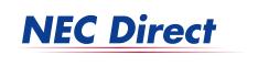NEC Direct (NECダイレクト)