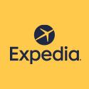 Expedia Japan【ツアー予約ならエクスペディア】