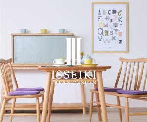 ISSEIKI FURNITURE SHOP