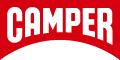 CAMPER(カンペール)公式オンラインショップ