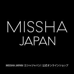 MISSHA JAPAN(ミシャ)公式オンラインショップ