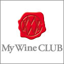 My Wine CLUB【ベルーナ】