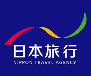 日本旅行<海外ツアー、国内宿泊、国内ツアー>
