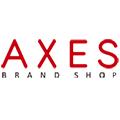 海外ブランドファッション通販AXES(アクセス)