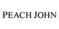 ピーチ・ジョン公式通販サイト