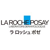 ラ ロッシュ ポゼ公式通販サイト