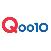 衝撃コスパモール【Qoo10(キューテン)】