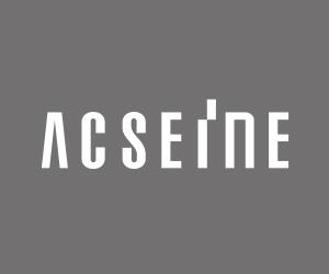 アクセーヌ公式オンラインショップ