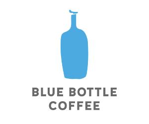 ブルーボトルコーヒー公式オンラインストア