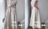 韓国系ファッション【instokyo】